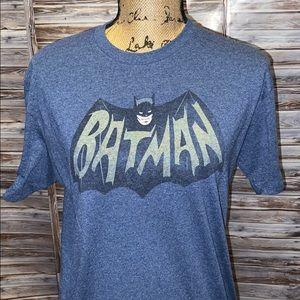 Batman T-shirt            A 1013